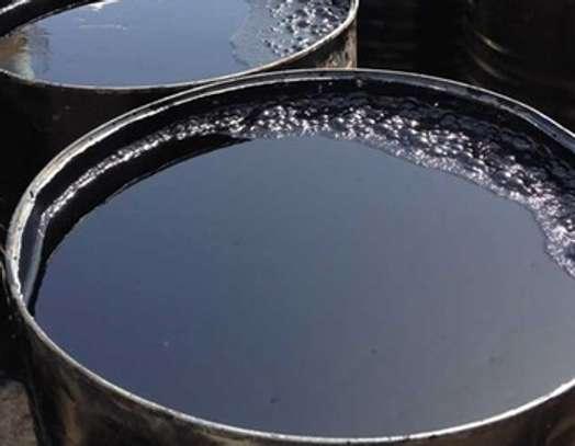 Bitumen Kenya image 3