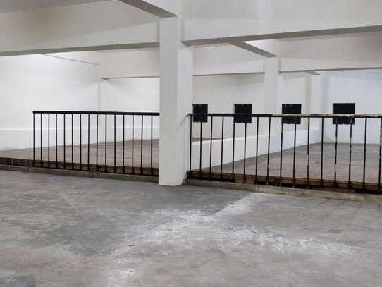 Cbd - Commercial Property, Shop image 4