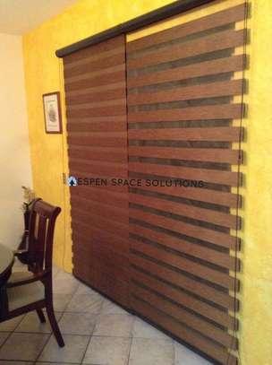 best office blinds image 5