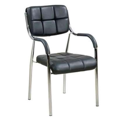Executive officer chairs image 1