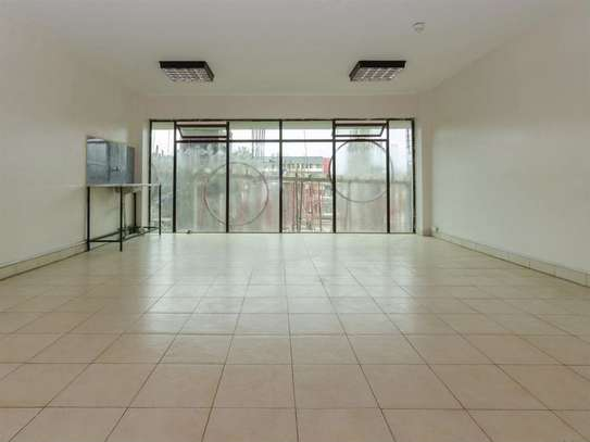 Kilimani - Office, Commercial Property image 4