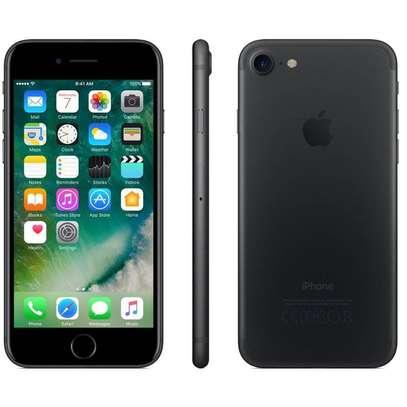 Apple iPhone 6 64GB image 2