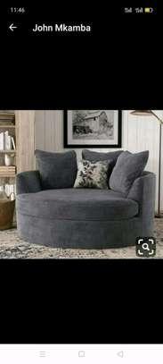 Furnitures image 5