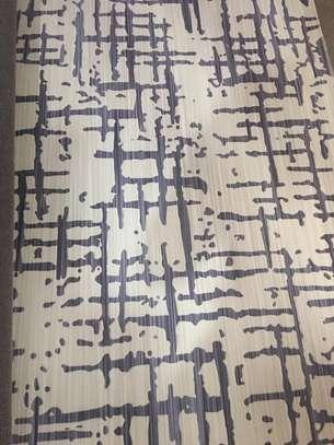 7*8 3D CARPETS image 4