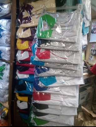 Brand new polo Tshirts 2 coloures