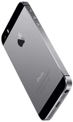 iphone 5 32gb image 2