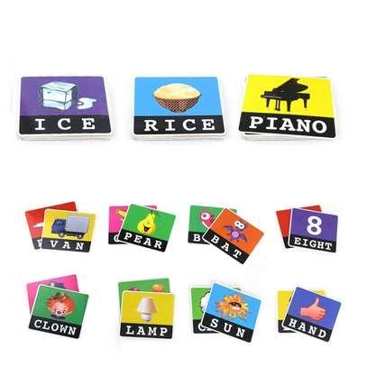 Words Spelling Games image 14