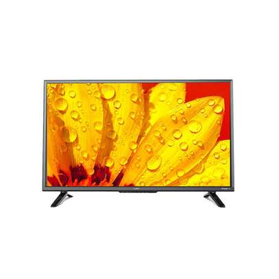 Syinix 32 Inch Digital TV