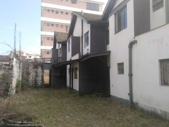 Kilimani - Commercial Property