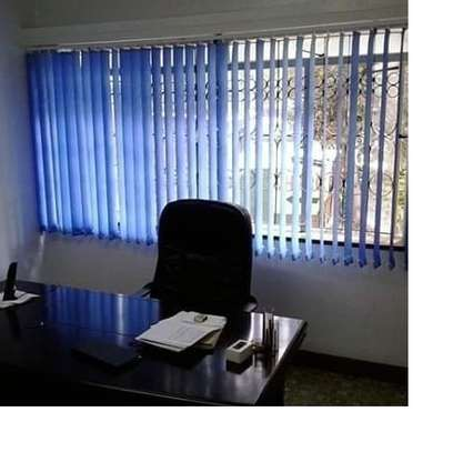Latest office blinds image 1