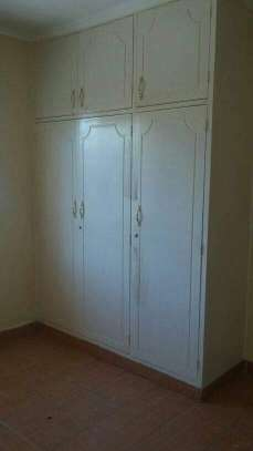 3 bedroom house for sale in Kitengela image 13