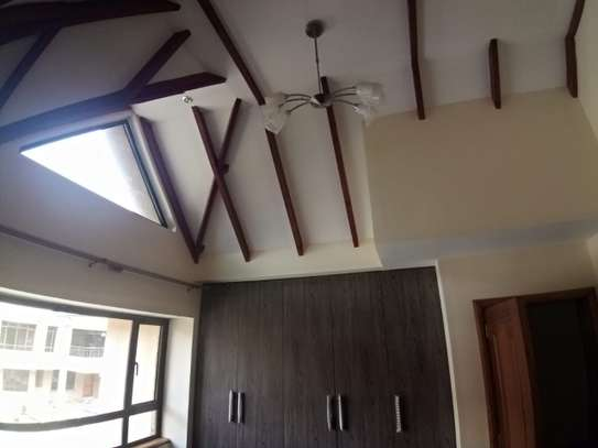 5 bedroom townhouse for rent in Lavington image 9