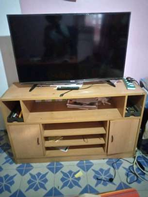 TV Stand/Cabinet image 1