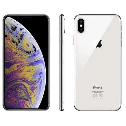 APPLE IPhone XS 256GB image 1