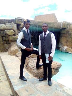 Barmen and Barladies/Waiters for hire/Bartenders for hire/Event staff