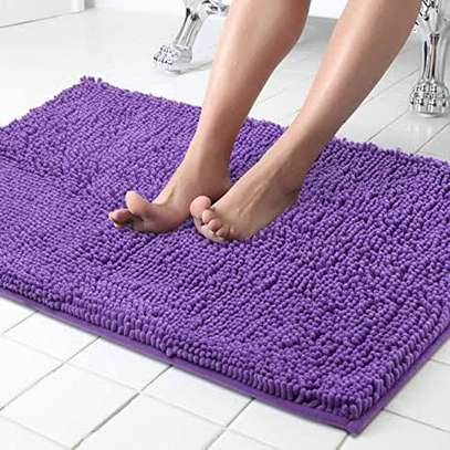 Bathroom mats available image 2
