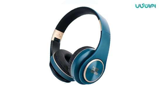 JBL T8 Wireless headphones image 3