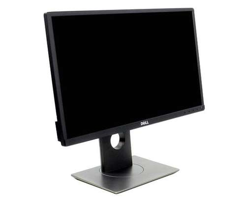 22 inches monitor