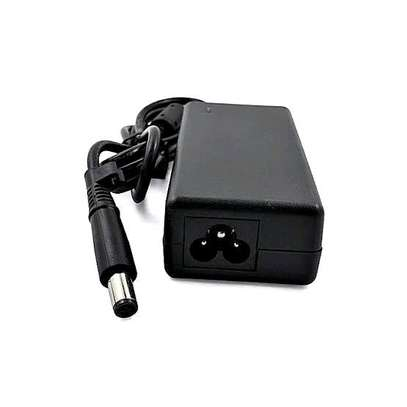 Hp Replacement Adapter/Charger image 2