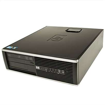 Hp DC 8000 Core 2 Duo