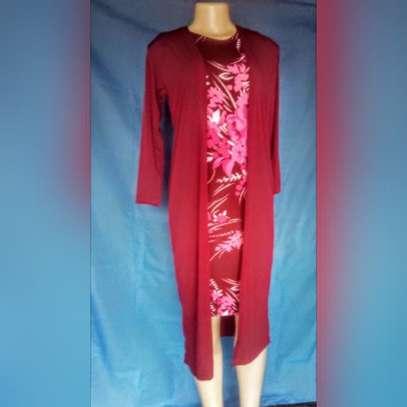 Kimono image 1