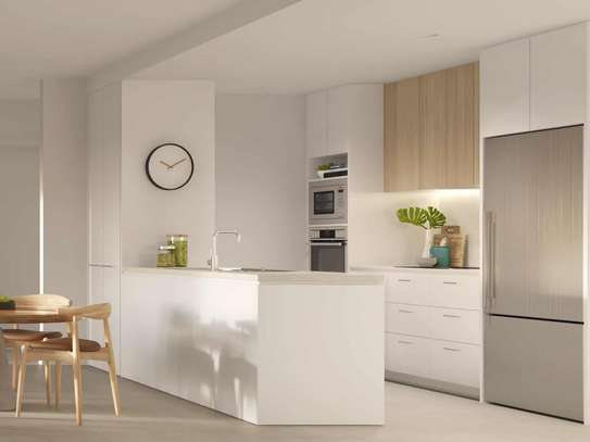 Need to hire a Painter ? Get a quote from our specialist today!  image 13