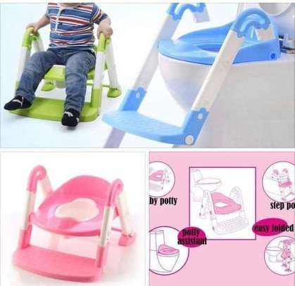 Variety of kids staff prices are different for each items image 12