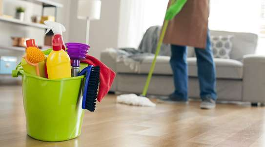 Bestcare Cleaning: Affordable cleaning services in Mombasa/Nairobi