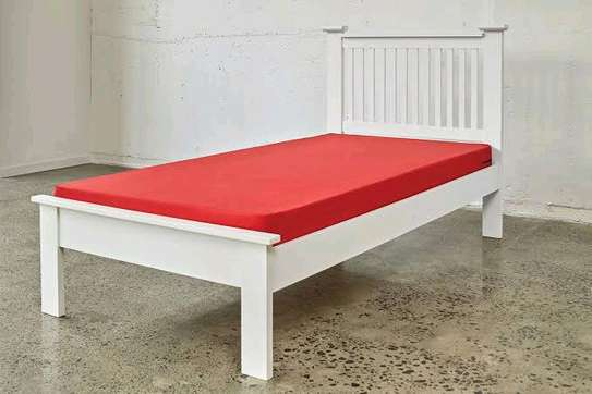 Solid Kids Beds