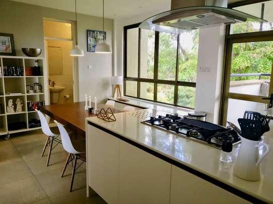Lavington - Flat & Apartment image 16