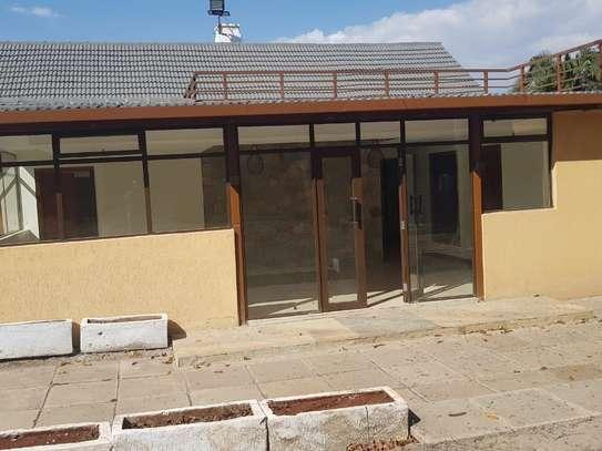 Lavington - Commercial Property, House, Bungalow image 5
