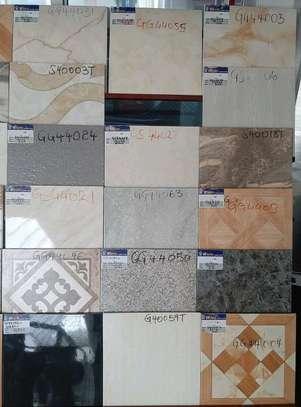 40*40 floor Tiles image 2