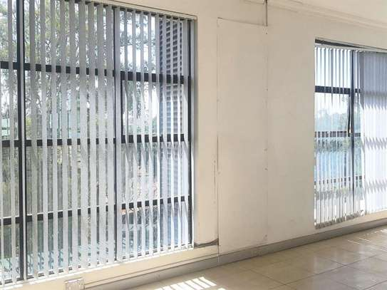 Riverside - Commercial Property, Office image 17