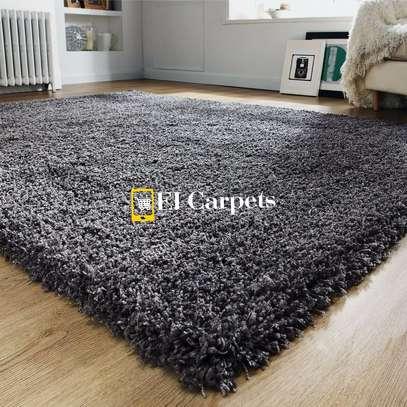 Classy Carpets image 4