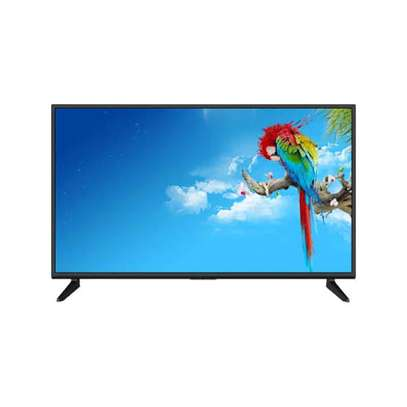 Vision 43 inch digital smart android tvs image 1