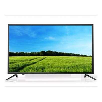Vitron TV 32 Inch Digital LED TV image 1