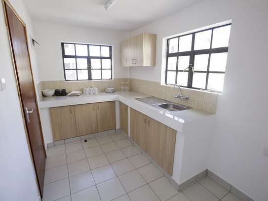 Athi River Area - Flat & Apartment image 3