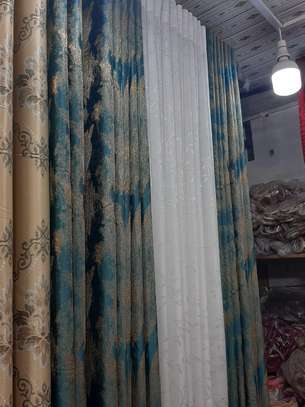 ADORABLE QUALITY CURTAINS image 2