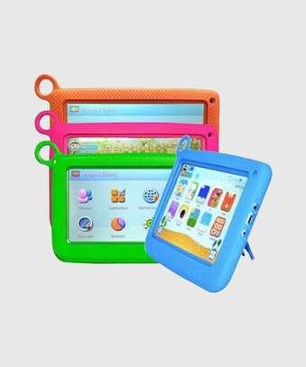 Kds tablet ICONIX C703 8GB Storage image 3