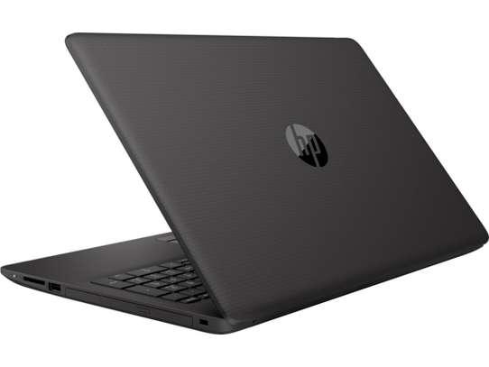 HP 250 G7 Intel Core i5 1035G1 image 2