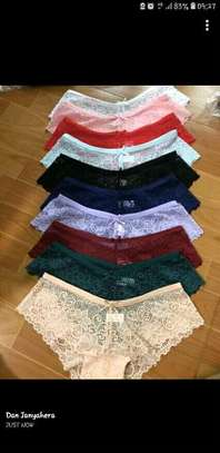 Sexy panties buy 4 @ 1000
