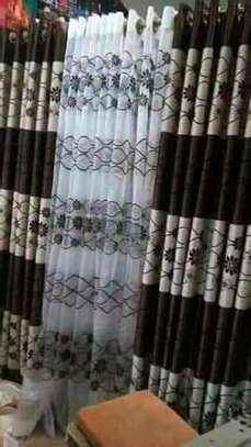 QUALITY AFFORDABLE CURTAINS image 1