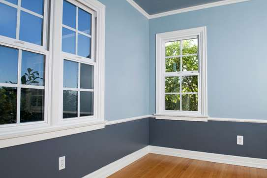 Looking for a house painter that cares, call on Bestcare painting services.Free Quote image 13