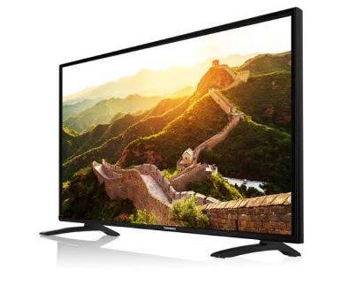 Tornado 32 inches Digital Tv New image 1