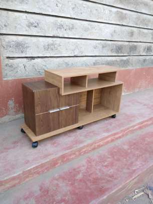 tv stand free delivery within Nairobi