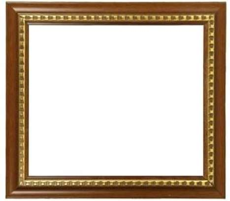 GENERIC PHOTO FRAMES image 3
