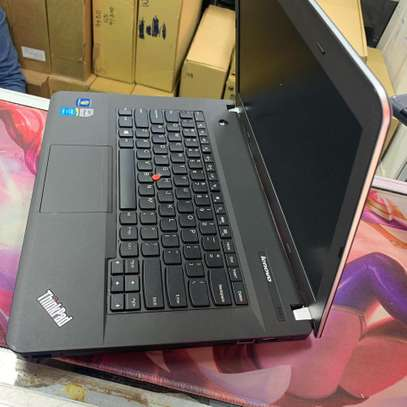 Lenovo ThinkPad E440 image 3