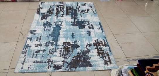 Turkish Spongy Carpet image 6