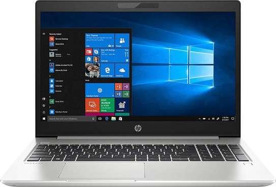 HP Probook 450 G6 Core i7 8GB 1TB 2GB Graphics image 1