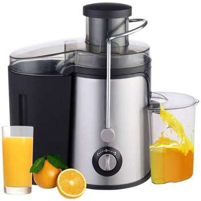 Electric juicer-great quality